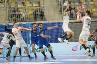 4Nations Cup - Czechy 26:27 Rumunia - 8237_4nationscup_czechy_rumunia_121.jpg