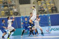 4Nations Cup - Czechy 26:27 Rumunia - 8237_4nationscup_czechy_rumunia_122.jpg