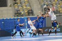 4Nations Cup - Czechy 26:27 Rumunia - 8237_4nationscup_czechy_rumunia_123.jpg