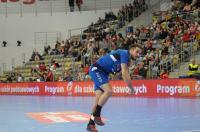 4Nations Cup - Czechy 26:27 Rumunia - 8237_4nationscup_czechy_rumunia_125.jpg