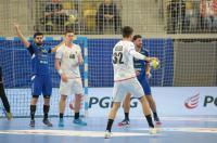 4Nations Cup - Czechy 26:27 Rumunia - 8237_4nationscup_czechy_rumunia_126.jpg