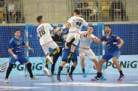 4Nations Cup - Czechy 26:27 Rumunia - 8237_4nationscup_czechy_rumunia_129.jpg