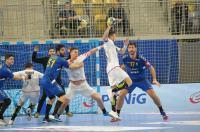 4Nations Cup - Czechy 26:27 Rumunia - 8237_4nationscup_czechy_rumunia_130.jpg