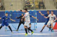 4Nations Cup - Czechy 26:27 Rumunia - 8237_4nationscup_czechy_rumunia_132.jpg
