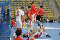 4Nations Cup - Polska 25:25 (K. 4:3) Japonia - 8238_4nationscup_polska_japonia_001.jpg