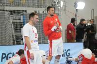 4Nations Cup - Polska 25:25 (K. 4:3) Japonia - 8238_4nationscup_polska_japonia_003.jpg