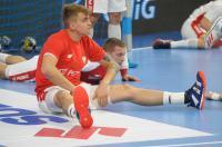 4Nations Cup - Polska 25:25 (K. 4:3) Japonia - 8238_4nationscup_polska_japonia_004.jpg