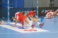 4Nations Cup - Polska 25:25 (K. 4:3) Japonia - 8238_4nationscup_polska_japonia_006.jpg