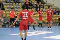 4Nations Cup - Polska 25:25 (K. 4:3) Japonia - 8238_4nationscup_polska_japonia_008.jpg