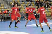 4Nations Cup - Polska 25:25 (K. 4:3) Japonia - 8238_4nationscup_polska_japonia_010.jpg