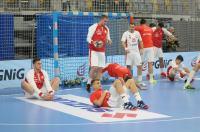 4Nations Cup - Polska 25:25 (K. 4:3) Japonia - 8238_4nationscup_polska_japonia_016.jpg