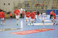 4Nations Cup - Polska 25:25 (K. 4:3) Japonia - 8238_4nationscup_polska_japonia_017.jpg