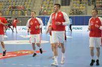 4Nations Cup - Polska 25:25 (K. 4:3) Japonia - 8238_4nationscup_polska_japonia_019.jpg