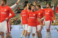 4Nations Cup - Polska 25:25 (K. 4:3) Japonia - 8238_4nationscup_polska_japonia_020.jpg