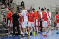 4Nations Cup - Polska 25:25 (K. 4:3) Japonia - 8238_4nationscup_polska_japonia_022.jpg
