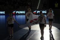 4Nations Cup - Polska 25:25 (K. 4:3) Japonia - 8238_4nationscup_polska_japonia_025.jpg