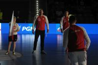 4Nations Cup - Polska 25:25 (K. 4:3) Japonia - 8238_4nationscup_polska_japonia_028.jpg