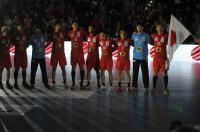 4Nations Cup - Polska 25:25 (K. 4:3) Japonia - 8238_4nationscup_polska_japonia_037.jpg