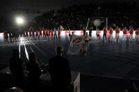 4Nations Cup - Polska 25:25 (K. 4:3) Japonia - 8238_4nationscup_polska_japonia_042.jpg