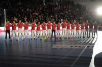4Nations Cup - Polska 25:25 (K. 4:3) Japonia - 8238_4nationscup_polska_japonia_052.jpg