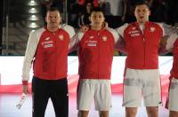 4Nations Cup - Polska 25:25 (K. 4:3) Japonia - 8238_4nationscup_polska_japonia_055.jpg