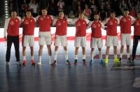 4Nations Cup - Polska 25:25 (K. 4:3) Japonia - 8238_4nationscup_polska_japonia_057.jpg