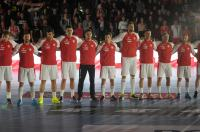 4Nations Cup - Polska 25:25 (K. 4:3) Japonia - 8238_4nationscup_polska_japonia_060.jpg