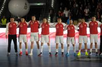 4Nations Cup - Polska 25:25 (K. 4:3) Japonia - 8238_4nationscup_polska_japonia_061.jpg