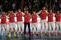 4Nations Cup - Polska 25:25 (K. 4:3) Japonia - 8238_4nationscup_polska_japonia_063.jpg