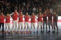 4Nations Cup - Polska 25:25 (K. 4:3) Japonia - 8238_4nationscup_polska_japonia_066.jpg