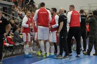 4Nations Cup - Polska 25:25 (K. 4:3) Japonia - 8238_4nationscup_polska_japonia_067.jpg