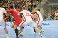 4Nations Cup - Polska 25:25 (K. 4:3) Japonia - 8238_4nationscup_polska_japonia_077.jpg