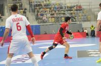 4Nations Cup - Polska 25:25 (K. 4:3) Japonia - 8238_4nationscup_polska_japonia_079.jpg
