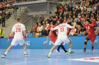 4Nations Cup - Polska 25:25 (K. 4:3) Japonia - 8238_4nationscup_polska_japonia_084.jpg