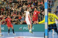 4Nations Cup - Polska 25:25 (K. 4:3) Japonia - 8238_4nationscup_polska_japonia_085.jpg