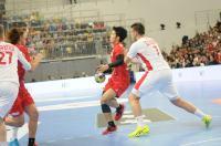 4Nations Cup - Polska 25:25 (K. 4:3) Japonia - 8238_4nationscup_polska_japonia_088.jpg