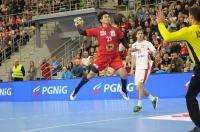 4Nations Cup - Polska 25:25 (K. 4:3) Japonia - 8238_4nationscup_polska_japonia_092.jpg