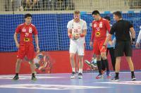 4Nations Cup - Polska 25:25 (K. 4:3) Japonia - 8238_4nationscup_polska_japonia_093.jpg