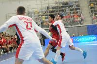4Nations Cup - Polska 25:25 (K. 4:3) Japonia - 8238_4nationscup_polska_japonia_095.jpg