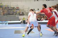 4Nations Cup - Polska 25:25 (K. 4:3) Japonia - 8238_4nationscup_polska_japonia_098.jpg