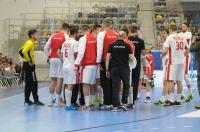 4Nations Cup - Polska 25:25 (K. 4:3) Japonia - 8238_4nationscup_polska_japonia_101.jpg