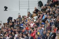 4Nations Cup - Polska 25:25 (K. 4:3) Japonia - 8238_4nationscup_polska_japonia_103.jpg