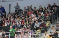 4Nations Cup - Polska 25:25 (K. 4:3) Japonia - 8238_4nationscup_polska_japonia_110.jpg