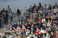 4Nations Cup - Polska 25:25 (K. 4:3) Japonia - 8238_4nationscup_polska_japonia_111.jpg