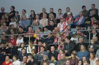 4Nations Cup - Polska 25:25 (K. 4:3) Japonia - 8238_4nationscup_polska_japonia_112.jpg