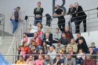 4Nations Cup - Polska 25:25 (K. 4:3) Japonia - 8238_4nationscup_polska_japonia_114.jpg