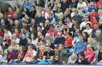 4Nations Cup - Polska 25:25 (K. 4:3) Japonia - 8238_4nationscup_polska_japonia_120.jpg