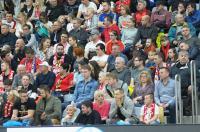 4Nations Cup - Polska 25:25 (K. 4:3) Japonia - 8238_4nationscup_polska_japonia_123.jpg