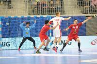 4Nations Cup - Polska 25:25 (K. 4:3) Japonia - 8238_4nationscup_polska_japonia_126.jpg