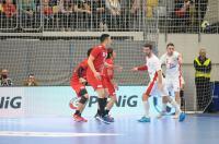 4Nations Cup - Polska 25:25 (K. 4:3) Japonia - 8238_4nationscup_polska_japonia_128.jpg